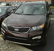 pictures from proud sorento owners page 16 kia forum