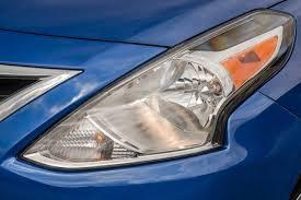nissan versa engine light 2016 nissan versa warning reviews top 10 problems you must know