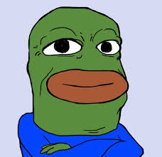 Pepes Memes - pepe the frog know your meme