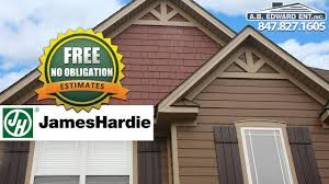 james hardie siding contractors chicago siding replacement company