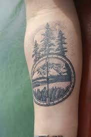 ferrari emblem tattoo lake tattoo google search u2026 pinteres u2026