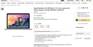 apple u0027s macbook pro and macbook air 2015 models available on