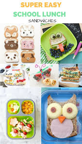 85 best cooking with kids images on pinterest cooking with kids