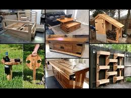 teds woodworking 6 most profitable woodworking projects to build