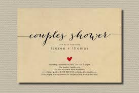 wedding shower invitation wording 33 couples wedding shower invitation wording vizio wedding