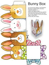 easter tabletop easy easter tabletop crafts 12 eggscellent cut make decorations