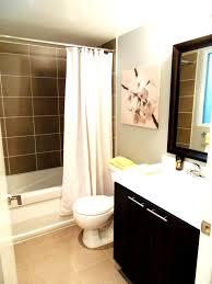 Mod Home Decor Pleasant Small Bathroom Decor Mod Bathrooms Pics Small Restroom