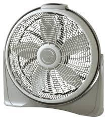 lasko cyclone fan with remote lasko cyclone 20 floor fan multi 3542 best buy