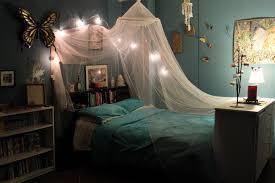 girl bedroom tumblr teenage girl bedroom ideas tumblr photos and video