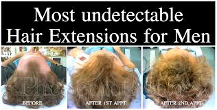 Scottsdale Hair Extensions by Hair Extensions For Men U0027s Thinning Hair Indian Remy Hair