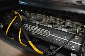 maserati bora engine 1973 maserati bora u2014 expert auto appraisals