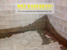 Diy Basement Flooring Wet Basement Floor Ideas And Basement Wet Bar Designs With Marble