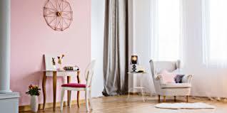 Schlafzimmer Teppich Kaufen Schlafzimmer Romantisch Verspielt Mxpweb Com