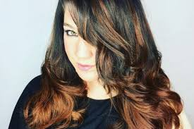 interior layers haircut the hottest layered hairstyles haircuts for 2018