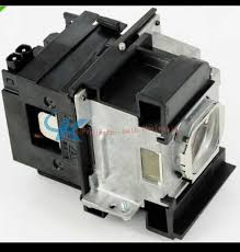 panasonic pt ar100u replacement l 102 60 buy now http aligtd worldwells pw go php t 32596762707