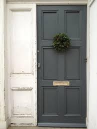 door design dark gray front doors door freak the shop window