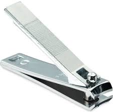mothercare basic nail clippers price in india buy mothercare