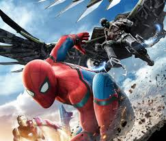 homepage new wallpapers top rated submit wallpaper 81 spider man homecoming hd wallpapers backgrounds wallpaper