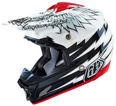 motocross gear closeout troy lee designs ws 5205 wrist troy lee designs se3 flight mx