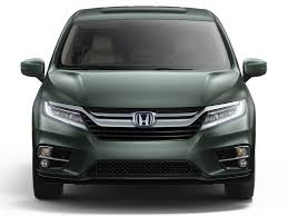 lease a honda odyssey touring honda honda civic 2015 lease deals honda fit 2007 honda caravan