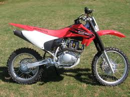 2005 honda crf 100 f pics specs and information onlymotorbikes com