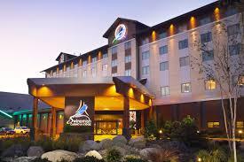 the lexus hotel seattle swinomish casino u0026 lodge in anacortes wa seattle area favorites
