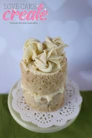 lime u0026 white chocolate ganache recipe and tutorial angel foods