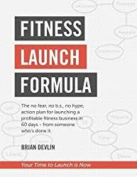 free functional fitness box business plan u0026 marketing template