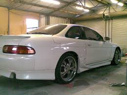 lexus soarer modified jnr91 1991 toyota soarer specs photos modification info at cardomain