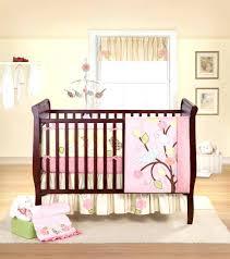 Baby Convertible Crib Sets Baby Convertible Cribs Furniture S Baby Convertible Cribs Sets