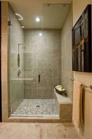 handicapped bathroom design quality handicap bathroom design small kitchen designs and