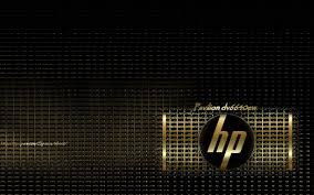 hp wallpapers hd download download free live wallpapers hd searchwallscom hp wallpaper 1280x800