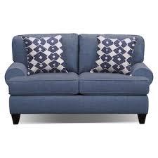 Value City Sleeper Sofa Sleeper Sofas Value City Furniture American Signature Furniture