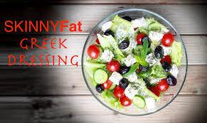 Ina Garten Greek Salad Watch The Latest U201chealthy U201d Oil Trend Explained Calton Nutrition
