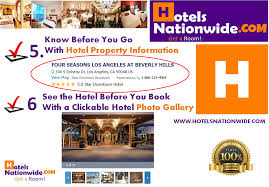 Search Hotels By Map The Number 1 Site For Booking Hotels U0026 Giving Back To Foster Children