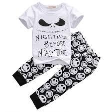 halloween kid cartoons online get cheap toddler halloween clothes aliexpress com