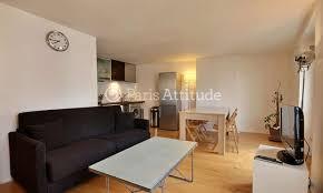 montmartre apartments rental paris attitude
