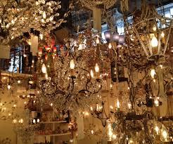 lovable abc carpet roxanne lumme interiors with lest you think i