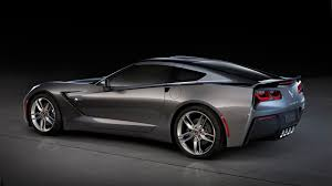 chevrolet corvette c7 stingray 2014 chevrolet corvette c7 stingray wallpapers hd images