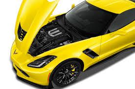 corvette z06 spec 2016 chevrolet corvette reviews and rating motor trend