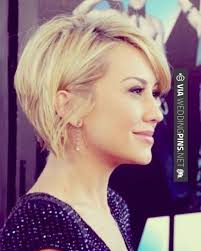 short hairstyles 2016 20 trendy fall hairstyles for short hair