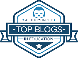 albert index top blogs for teacher resources albert io