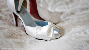 wedding shoes ottawa louboutin wedding shoes studio g r martin photography