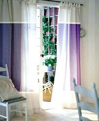 Boy Bedroom Curtains Toddler Boy Bedroom Curtains Tarowing Club