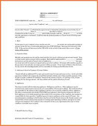 installment plan agreement template 6 take over car payments contract template securitas paystub