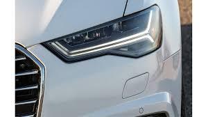 jeep wrangler easter eggs 7 easter eggs hidden in modern cars like jeep chrysler and lincoln