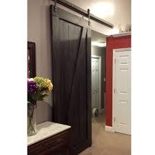 sliding barn door laundry room u2022 barn door ideas