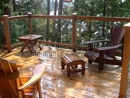 best 25 glass deck railing ideas on pinterest glass balcony