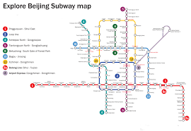 Shanghai Metro Map by China Subway Map My Blog
