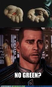 Mass Effect Memes - feliz d祗a n7 los mejores memes de mass effect hobbyconsolas juegos